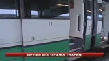 eurostar_treno_biglietti_disabile