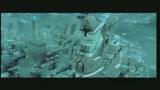 IMMORTAL (AD VITAM) - il trailer