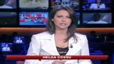 Rapiti in Mauritania, nuova rivendicazione di Al Qaeda