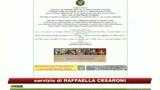 31/12/2009 - rapiti_in_mauritania_nuova_rivendicazione_di_al_qaeda