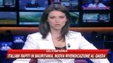 rapiti_in_mauritania_nuova_rivendicazione_di_al_qaeda