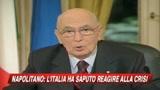 31/12/2009 - napolitano_guardiamo_con_piu_fiducia_al_nuovo_anno