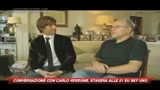 Sky apre il 2010 con Carlo Verdone