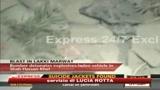 Pakistan, strage al campo sportivo. 93 morti