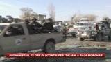 afghanistan_72_ore_di_attacchi