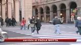 Fisco, per i rediti Italia a due velocità