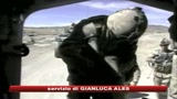 Afghanistan, vivi i due giornalisti francesi rapiti