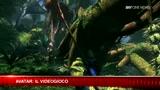 SKY Cine News: Avatar, il videogioco