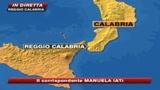 reggio_calabria_bomba