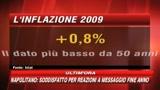 inflazione_minimi_storici