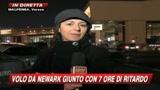 Terrorismo, più controllo negli aeroporti italiani
