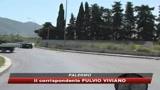 Palermo, due arresti per violenza sessuale su bambino