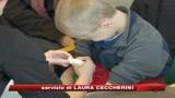 Influenza A, l'Italia non vende i vaccini