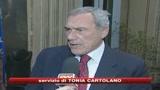 05/01/2010 - In Calabria l'agenzia per la confisca