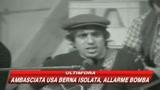 Compleanno Celentano, ricordo di SKY Cinema Italia