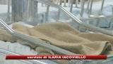 Puglia, due casi di malasanità a Bari e Foggia