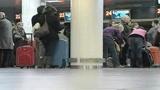 Terrorismo, allarme a Ciampino per bagaglio sospetto