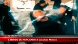 SKY Cine News: dal Mondo dei replicanti al Riccio
