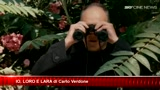 07/01/2010 - SKY Cine News: Intervista confidenziale a Carlo Verdone