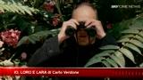 SKY Cine News: Intervista confidenziale a Carlo Verdone
