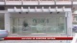 Processo Ifil-Exo, accuse di aggiotaggio per la Fiat