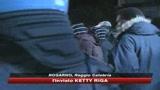 08/01/2010 - rosarno_immigrati_in_rivolta_11_arresti_e_10_feriti