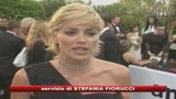 Sharon Stone: Meryl Streep  come un letto sfatto