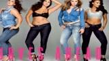 V Magazine lancia le modelle extra large