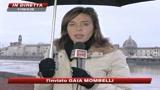 meteo_nuova_allerta_piogge_critica_situazione_tevere