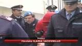 stupro_guidonia_giorno_del_giudizio_per_i_4_romeni
