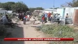 08/01/2010 - Somalia, morti e feriti in una battaglia a Mogadiscio 