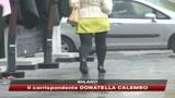 Arrestato il presunto stupratore seriale di Milano