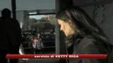 09/01/2010 - Rosarno, l'inferno della baraccopoli negra