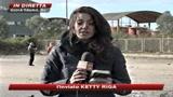 09/01/2010 - rosarno_ferito_immigrato_durante_trasferimento