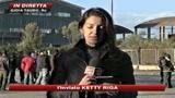 09/01/2010 - Rosarno, la quiete dopo la tempesta
