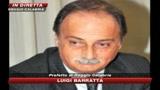 09/01/2010 - Immigrati Rosarno, il prefetto: No a sgomberi forzati