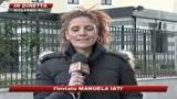 10/01/2010 - rivolta_a_rosarno_centinaia_di_immigrati_trasferiti_