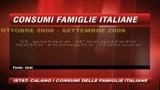 istat_diminuisce_potere_acquisto_italiani
