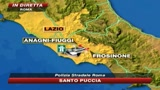 autostrada_incidente_anagni_frosinone