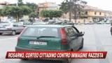 11/01/2010 - la_protesta_di_rosarno_non_siamo_razzisti