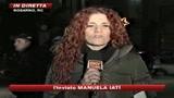 11/01/2010 - La protesta di Rosarno: non siamo razzisti