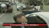 11/01/2010 - Cassazione, il 25 febbraio il processo Mills