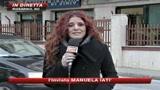 12/01/2010 - blitz_17_arresti_rosarno