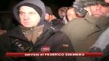 12/01/2010 - val_di_susa_riprende_la_lotta_dei_no_tav