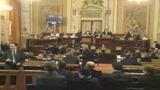 Fiat, produzione ferma per sciopero a Termini Imerese
