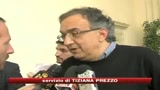 14/01/2010 - Marchionne: su Termini Imerese non cambio idea