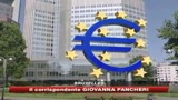 Eurozona, Trichet: Nel 2010 crescita moderata