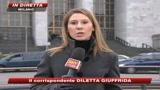 15/01/2010 - Processo Mills, atti inutilizzabili