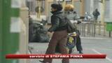 15/01/2010 - Per pochi euro vendevano il figlio a un pedofilo