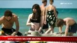 15/01/2010 - SKY Cine News: Intervista Confidenziale a Gabriele Muccino